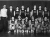 torneo-pasquale-1971-a