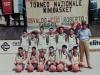 torneo_minibasket_carugate_1985