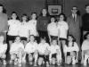 trofeo-delle-province-giovanile-1971