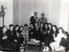 trofeo-nazionale-femm-fari-1-classificata-casa-marchesani-premiazione-1965
