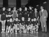 trofeo-nazionale-femm-fari-1-classificata-trieste-maggio-1965-a