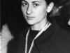 trofeo-nazionale-femm-le-fari-1-classificata-1965-fatima-annigoni
