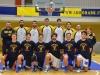 SerieCSilverM-2015-16