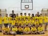 aquilotti-senior-2016-2017