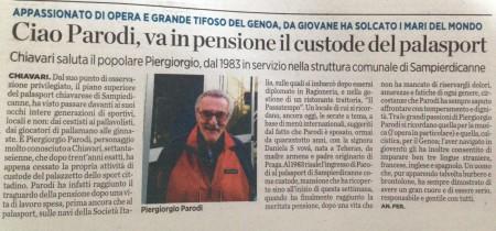 pensione-Parodi