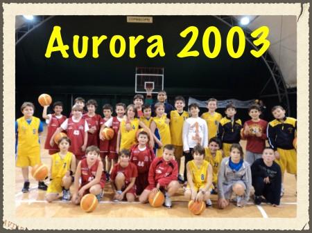 aquilotti-2003-villaggio