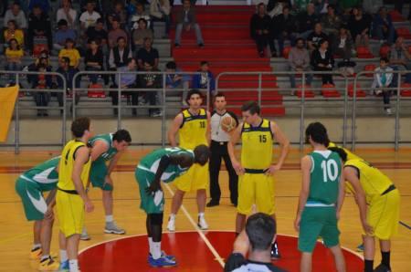 Palla a due Penè-Bottino nel match dello scorso campionato