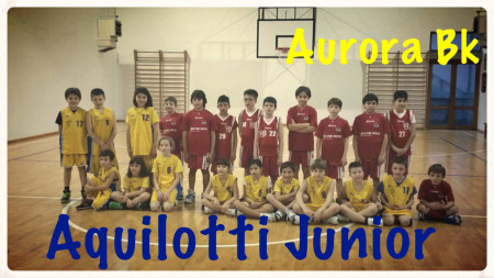 aquilotti-2005-1