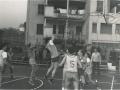 camp-to-1-divis-ne-1965-1966-a-campo-lavagna