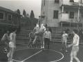 camp-to-1-divis-ne-1965-1966-b-campo-lavagna