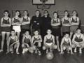 camp-to-allievi-1961-1962
