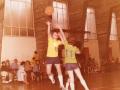 camp-to-allievi-1969-1970-nicola-sturla