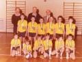 camp-to-allievi-1969-1970