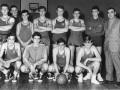 camp-to-juniores-1965-1966
