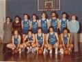 camp-to-prom-ne-1977-1978