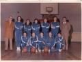camp-to-promozione-femm-le-1970-1971-a