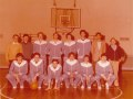 camp-to-serie-d-1979-1980