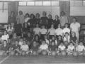minibasket-anno-1969