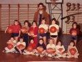 minibasket-anno-1980-b