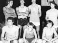 torneo-estivo-1969-a