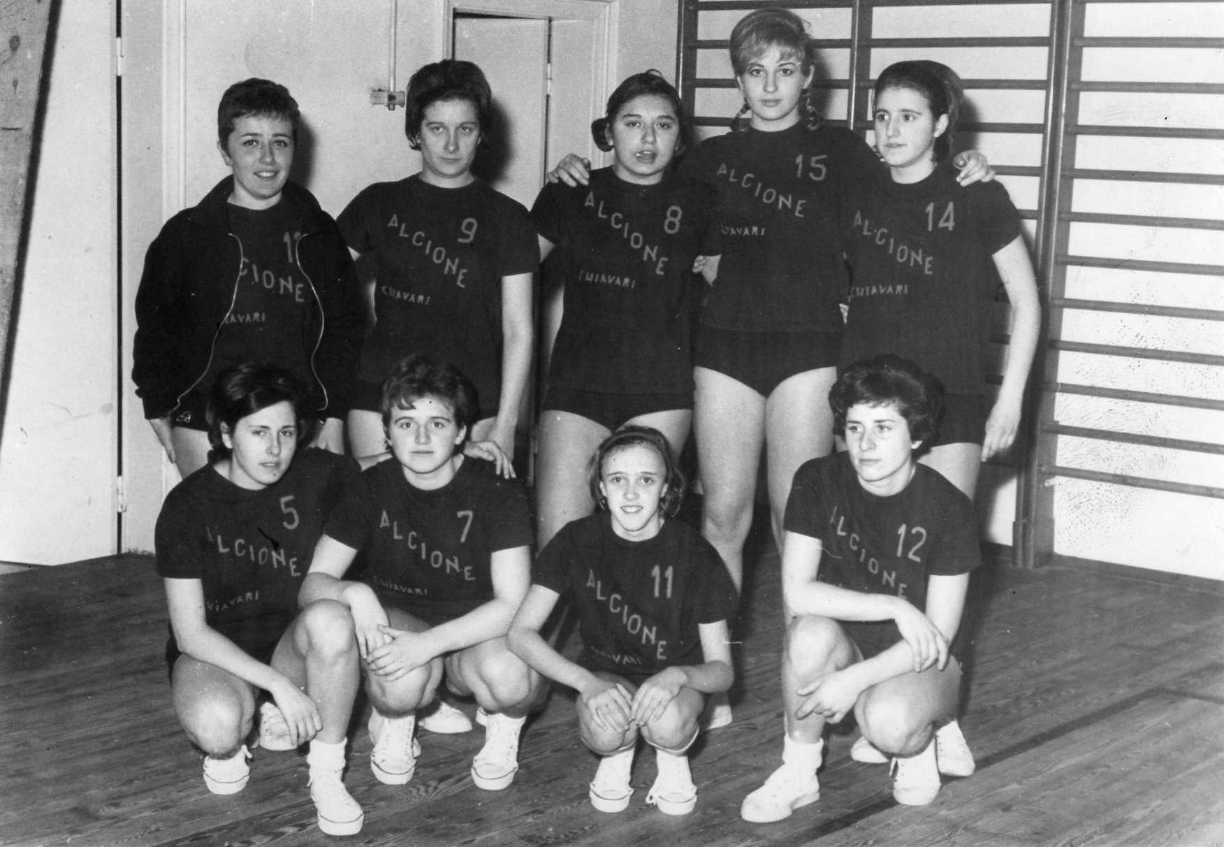cam-to-serie-b-femm-le-1964-1965-bis