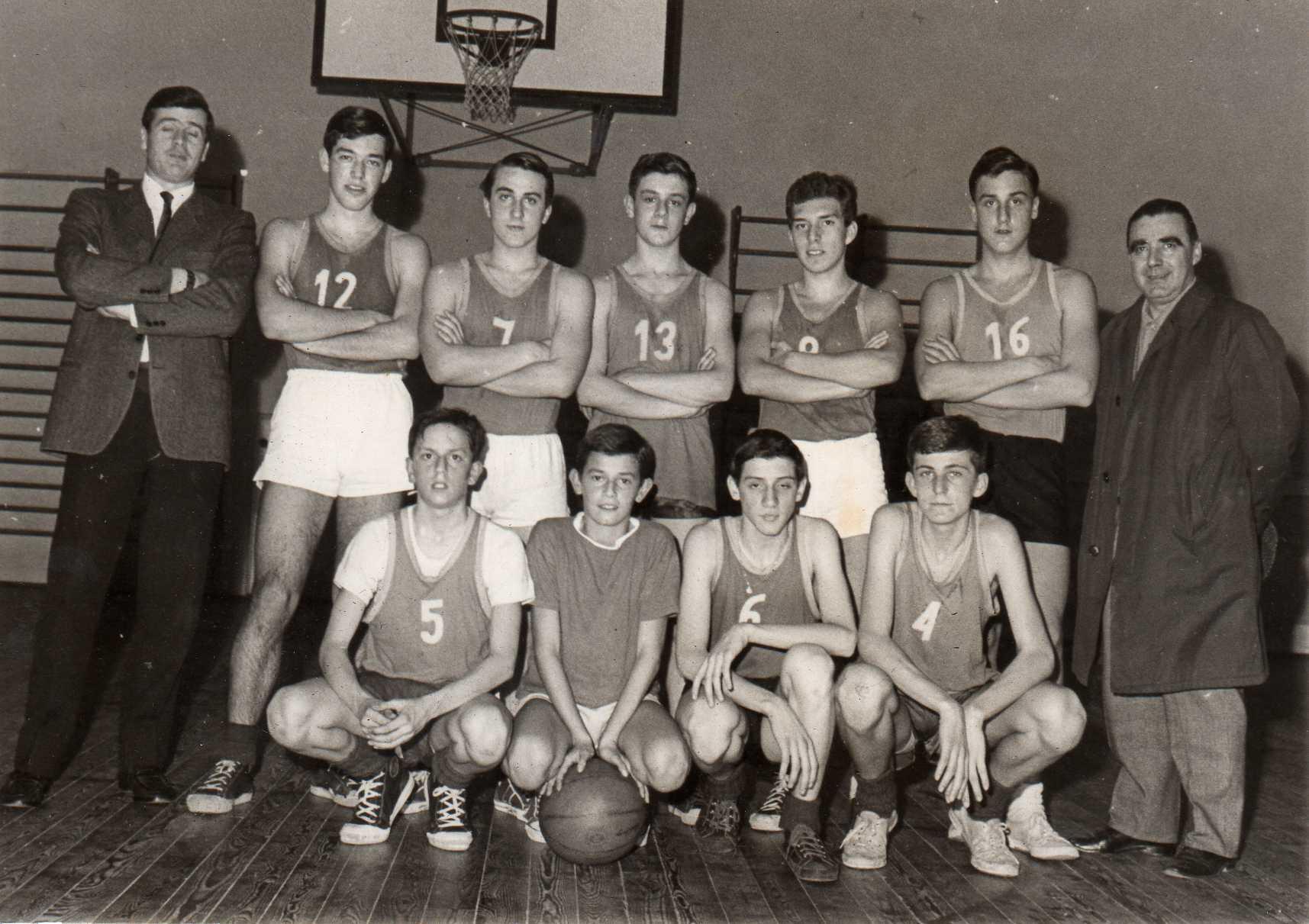 camp-to-allievi-1965-1966