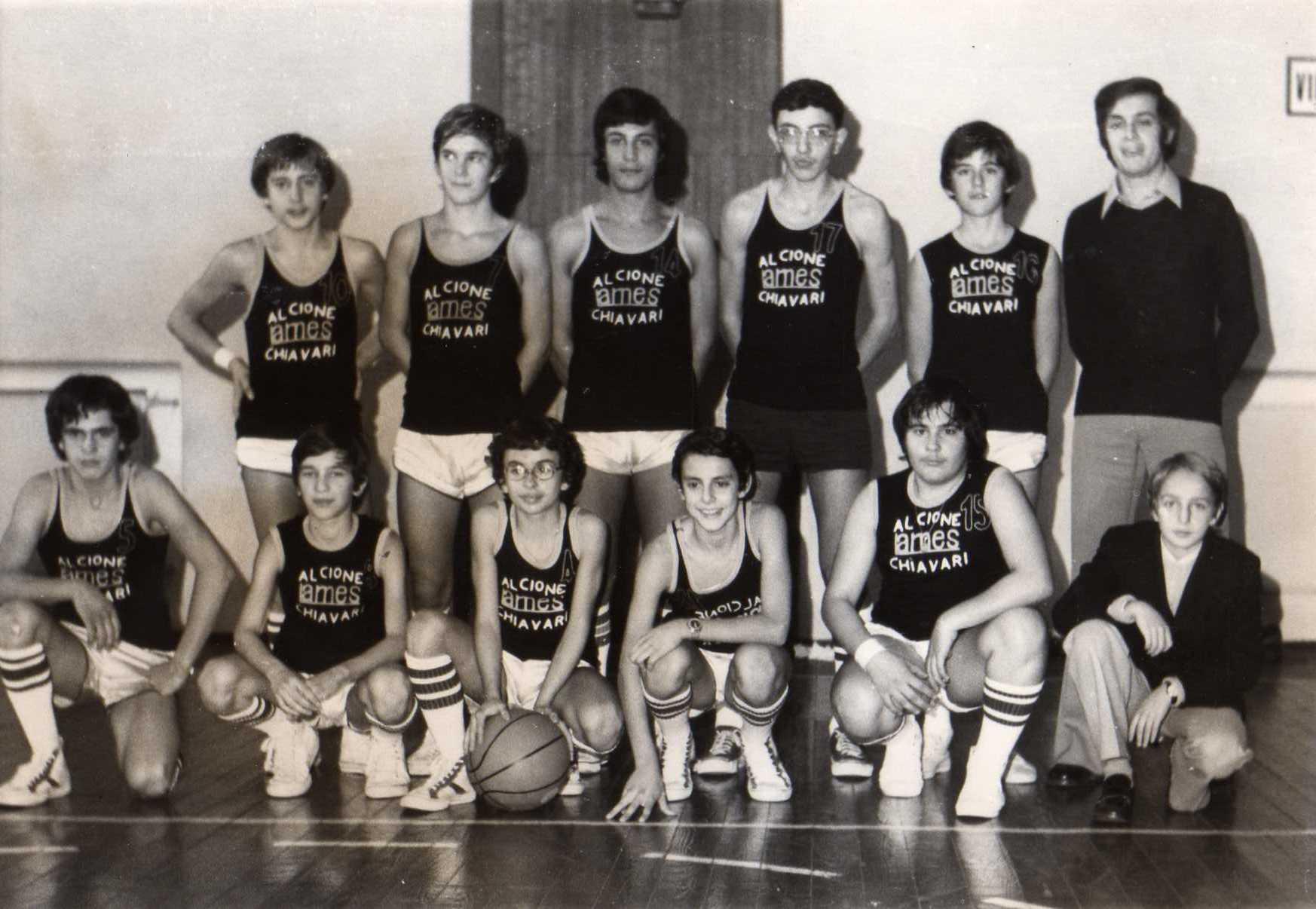 camp-to-allievi-1973-1974
