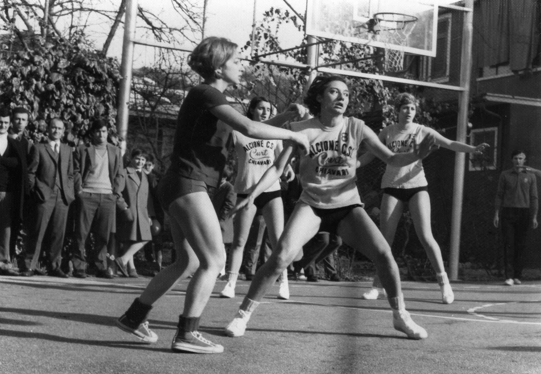 camp-to-b-serie-femm-le-1968-1969-fase-di-gioco