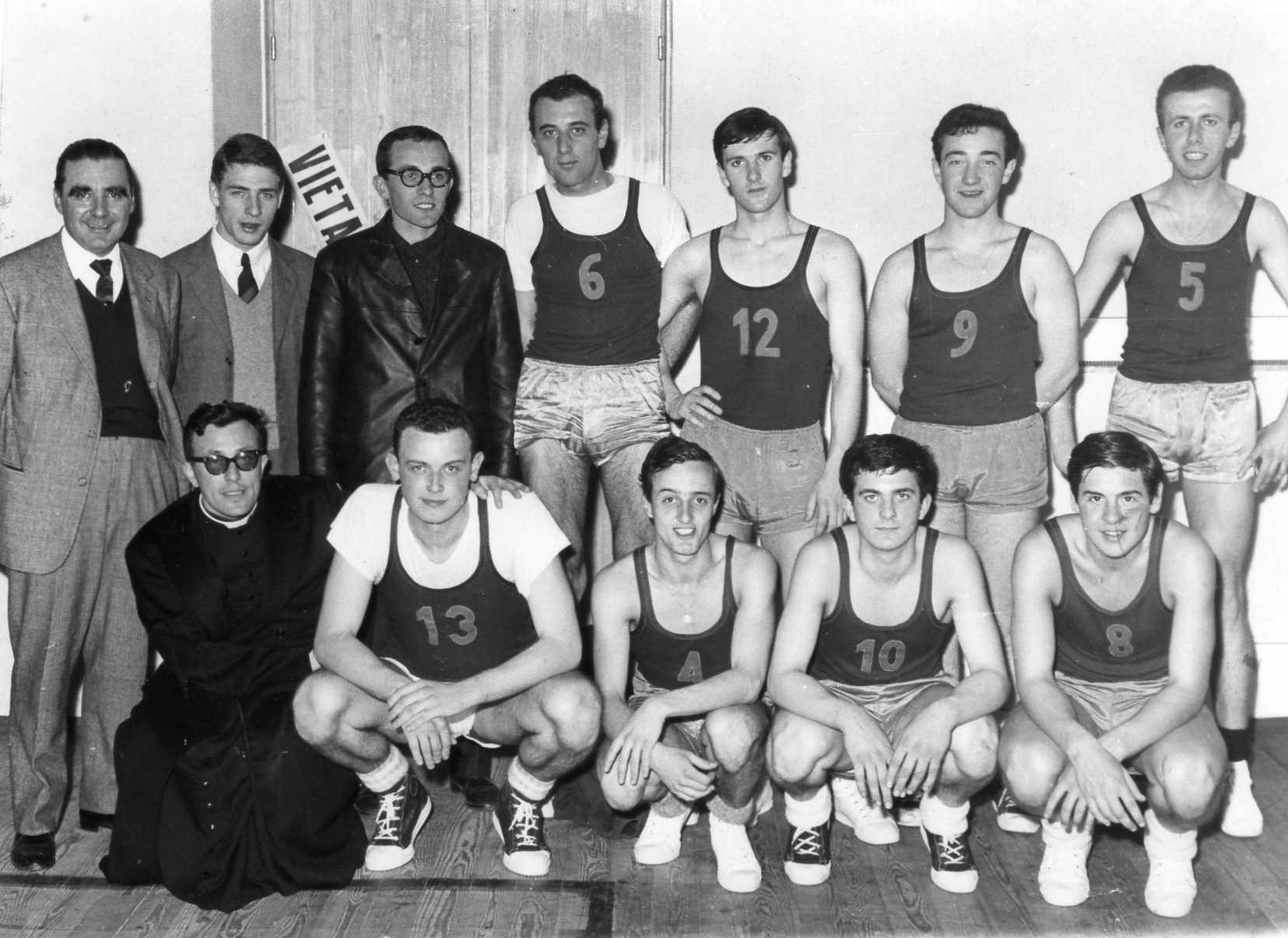 camp-to-juniores-1963-1964
