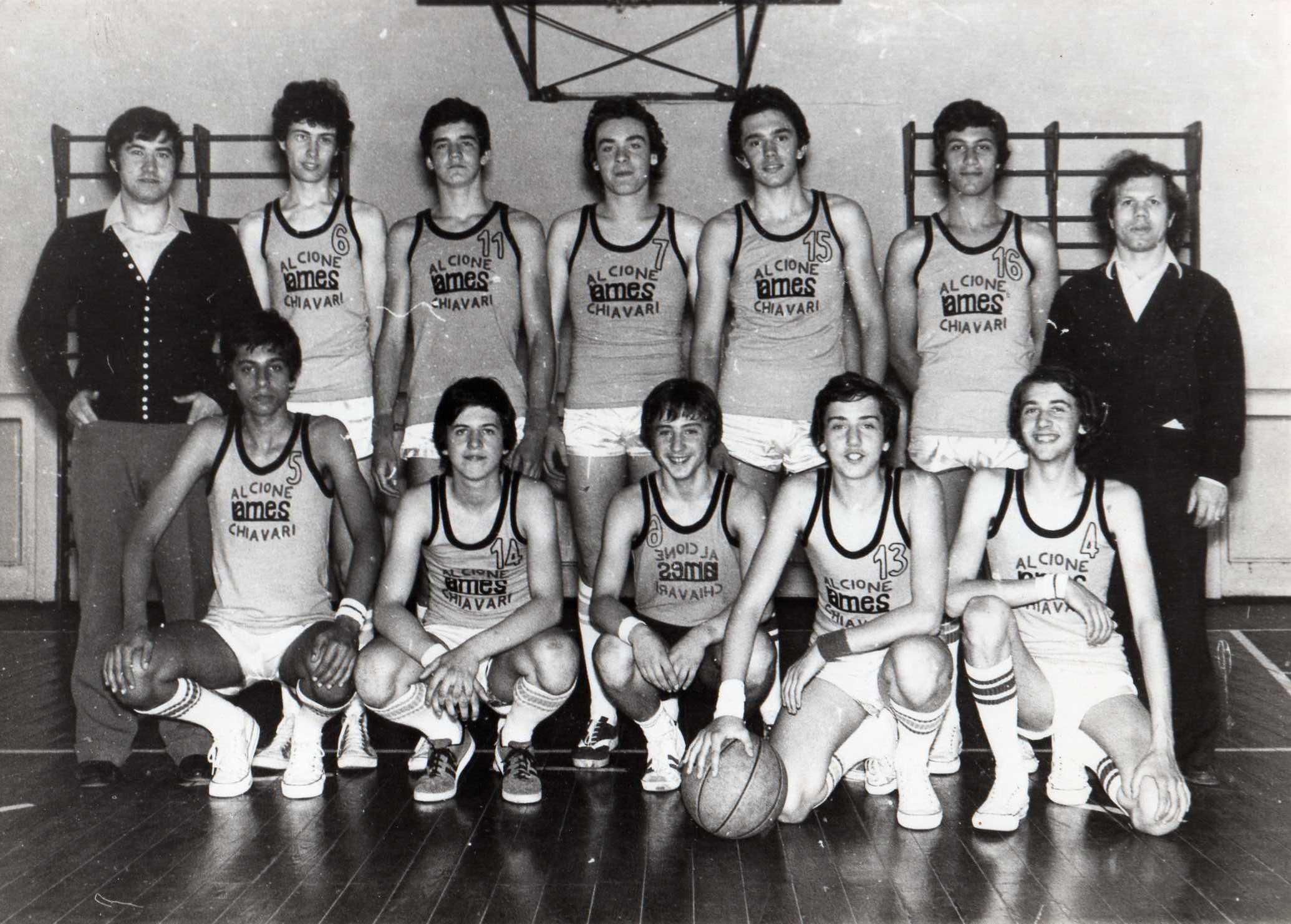 camp-to-juniores-1973-1974