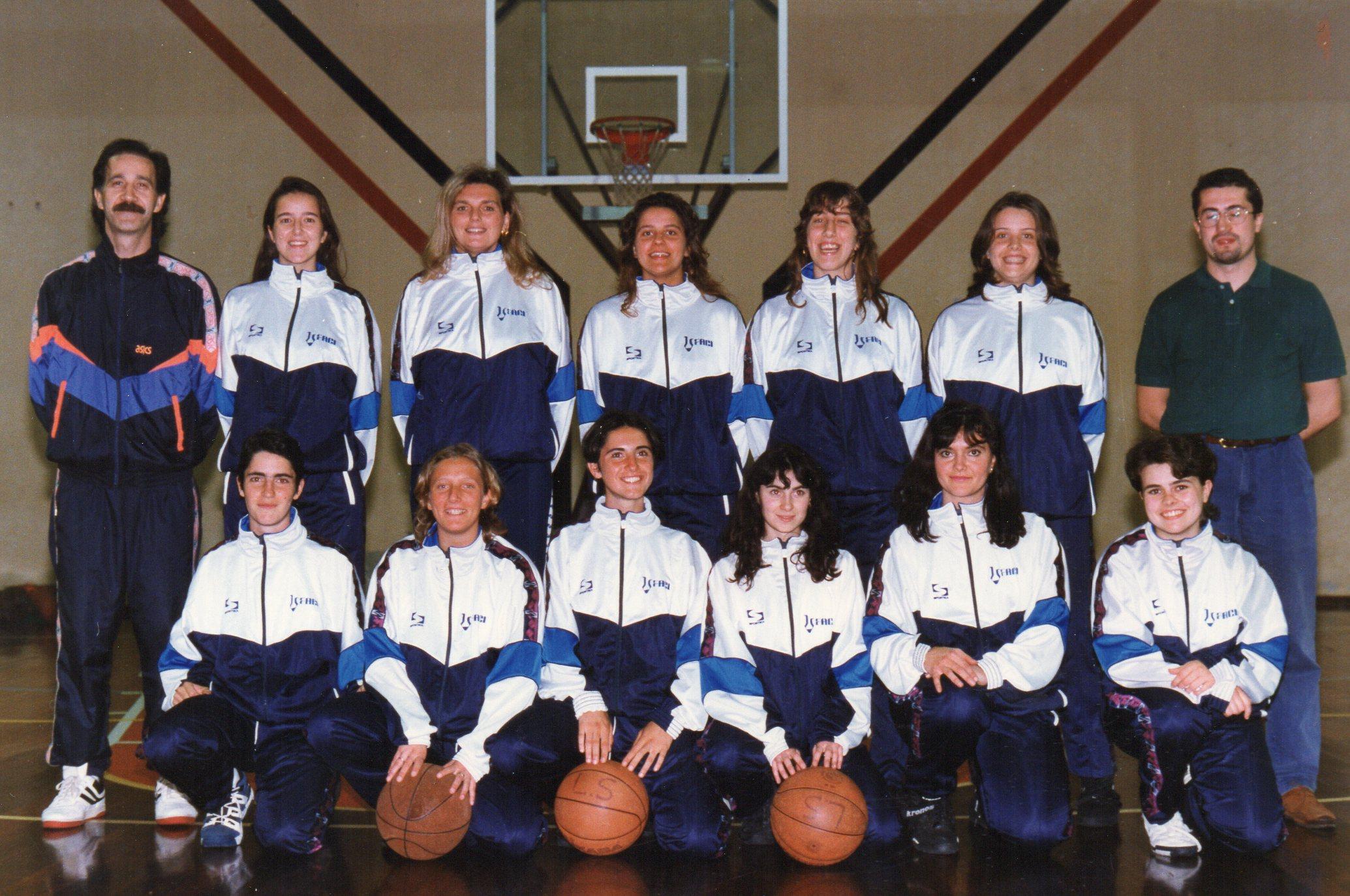 camp-to-prom-ne-femm-le-1996-1997