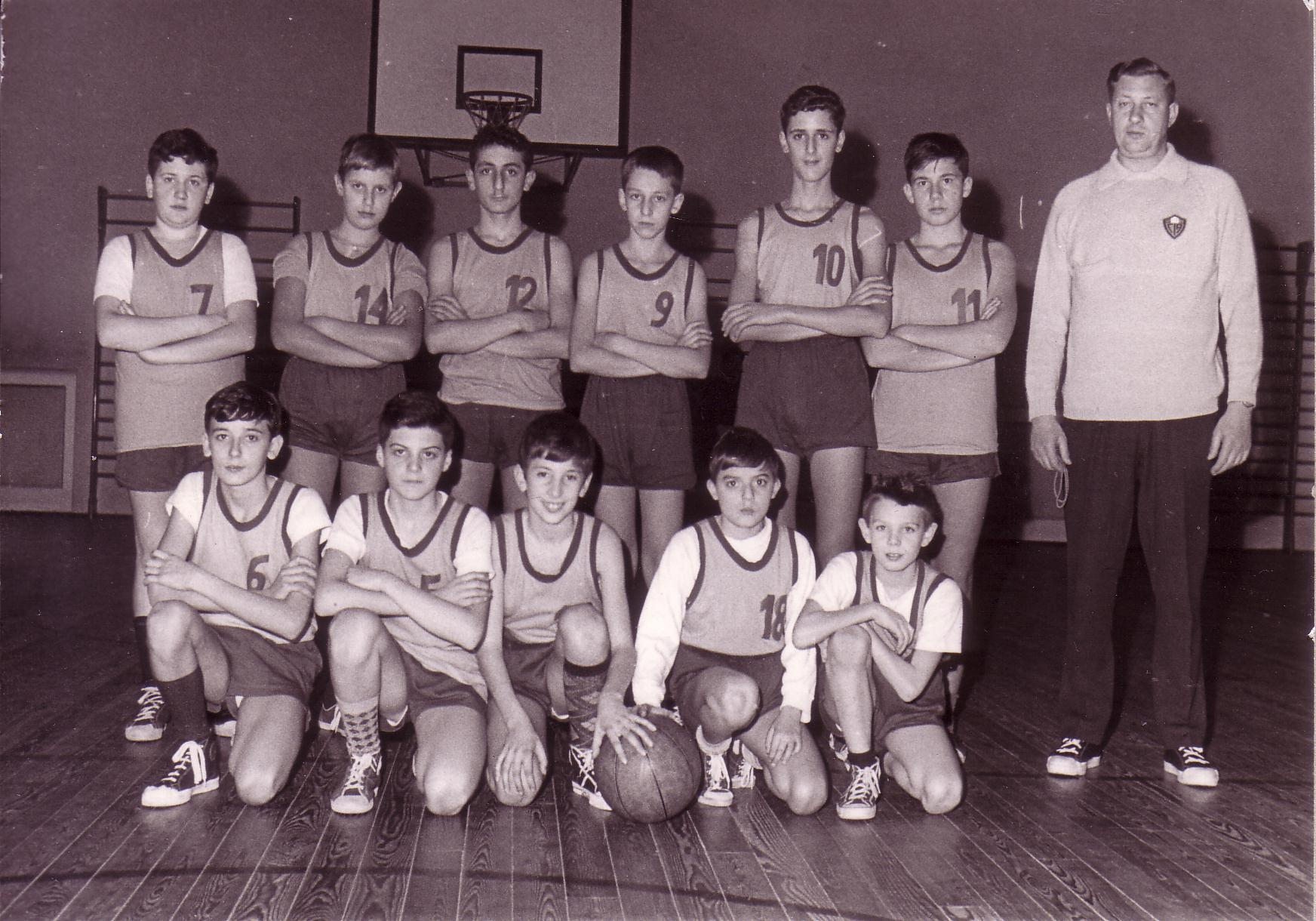 camp-to-ragazzi-1965-1966