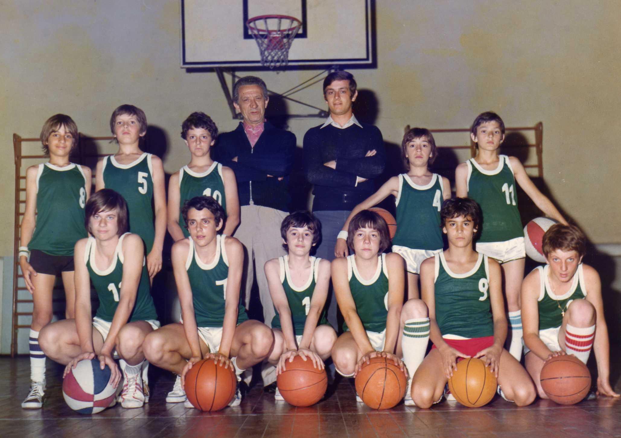 camp-to-ragazzi-1973-1974