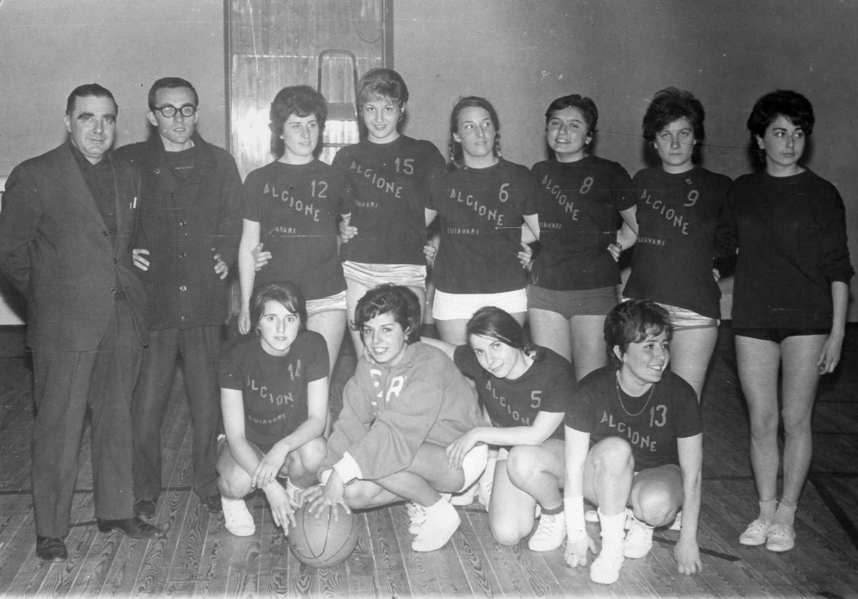 camp-to-serie-b-femm-le-1964-1965