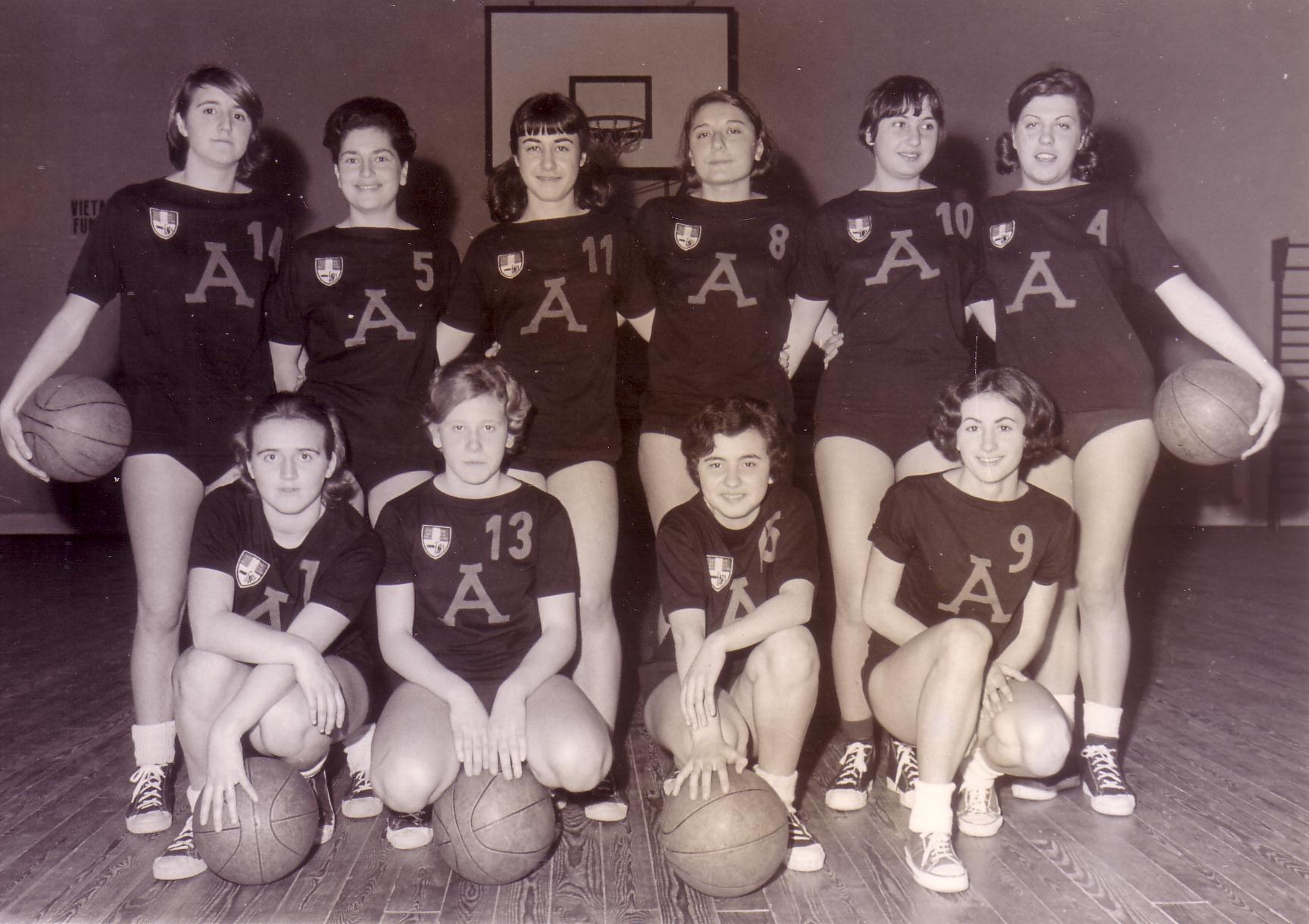 camp-to-serie-b-femm-le-1965-1966