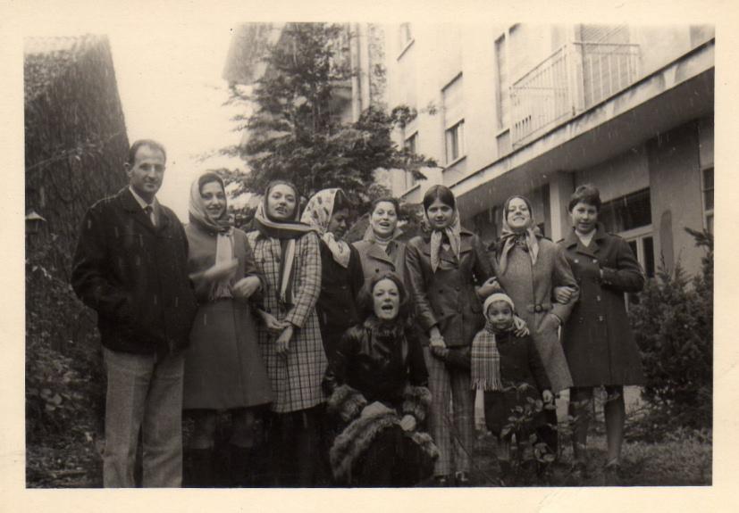 camp-to-serie-b-femm-le-1968-1969-trasferta-a-biella-a