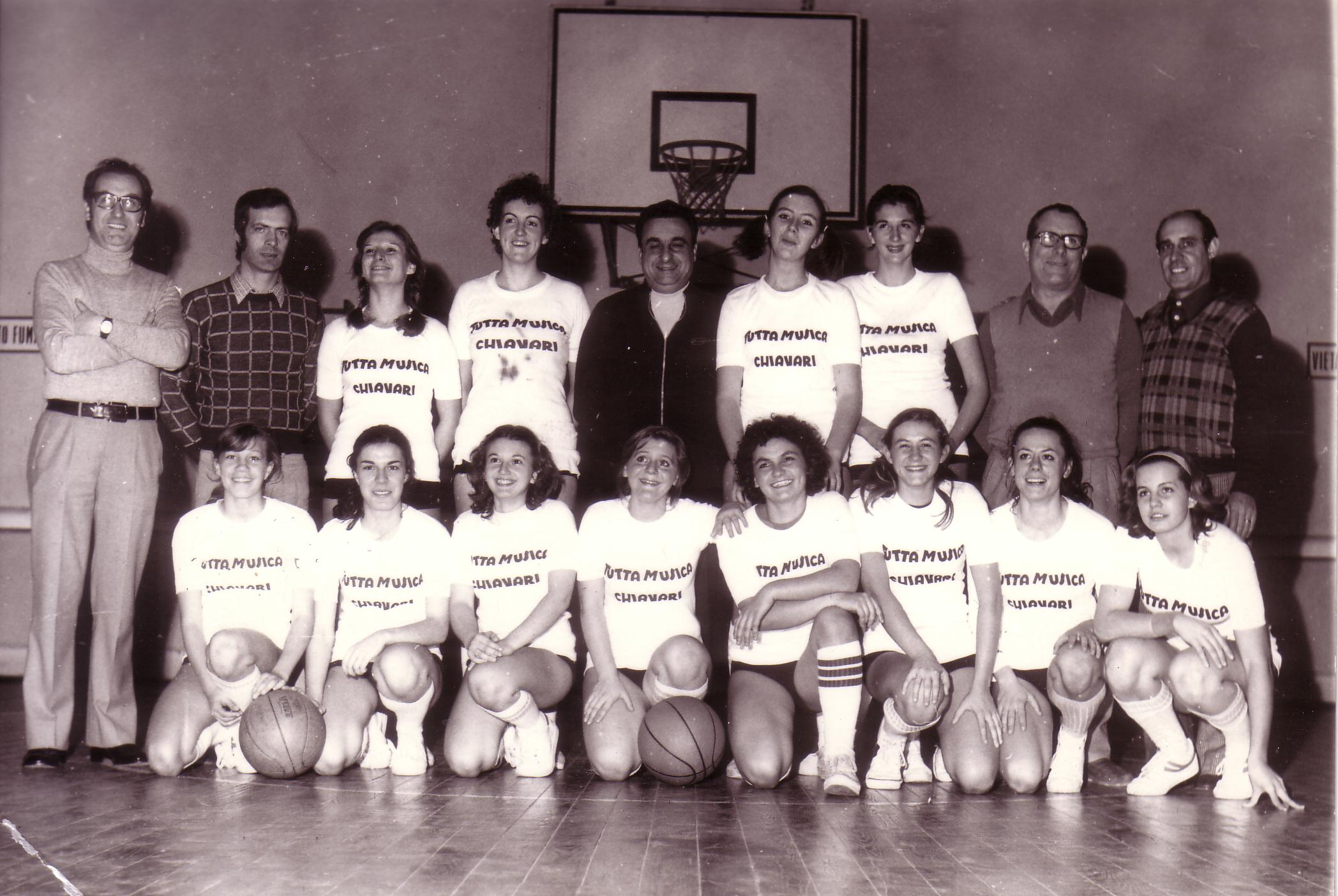 camp-to-serie-c-femm-le-1974-1975