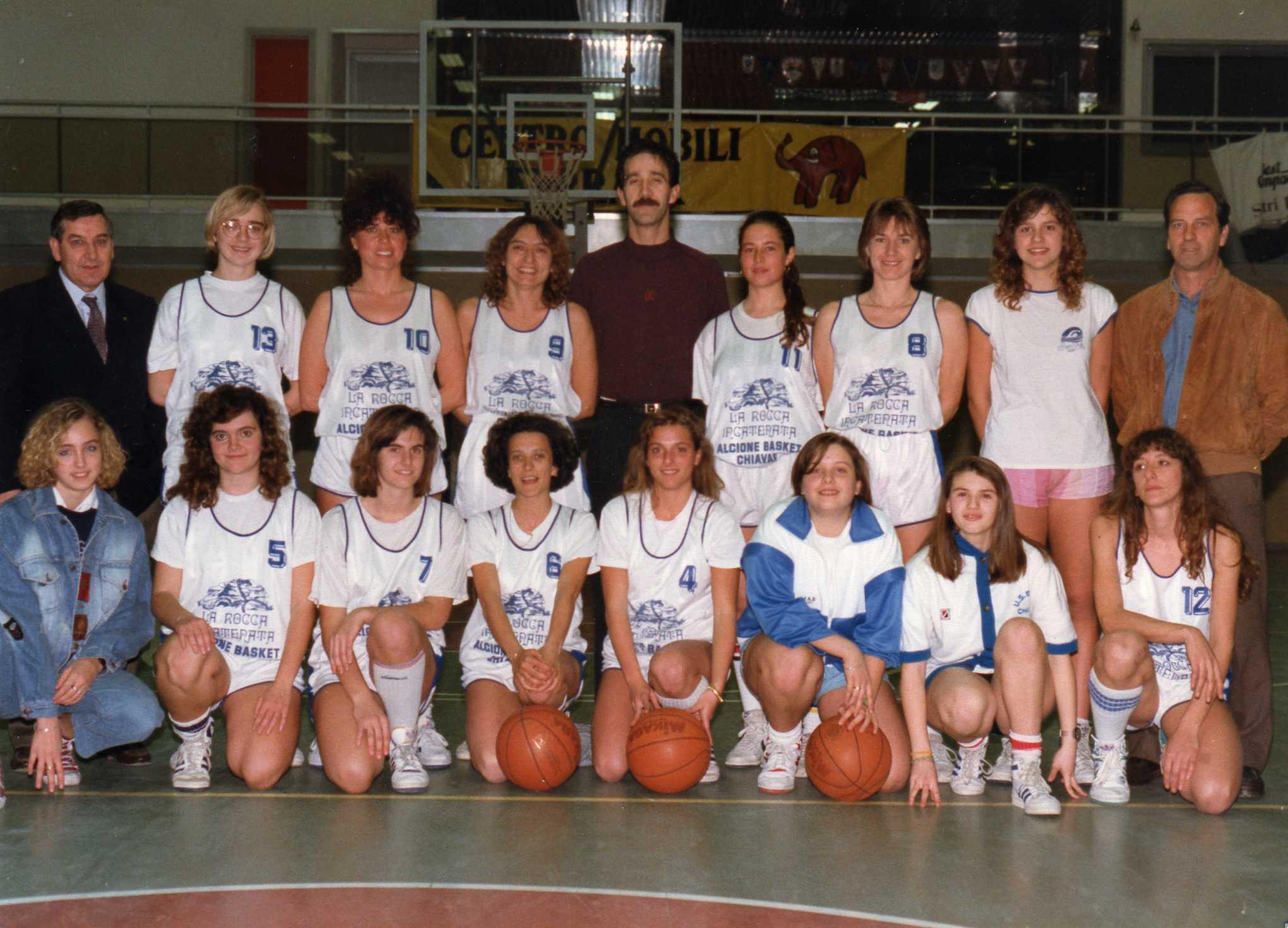 camp-to-serie-c-femm-le-1990-1991