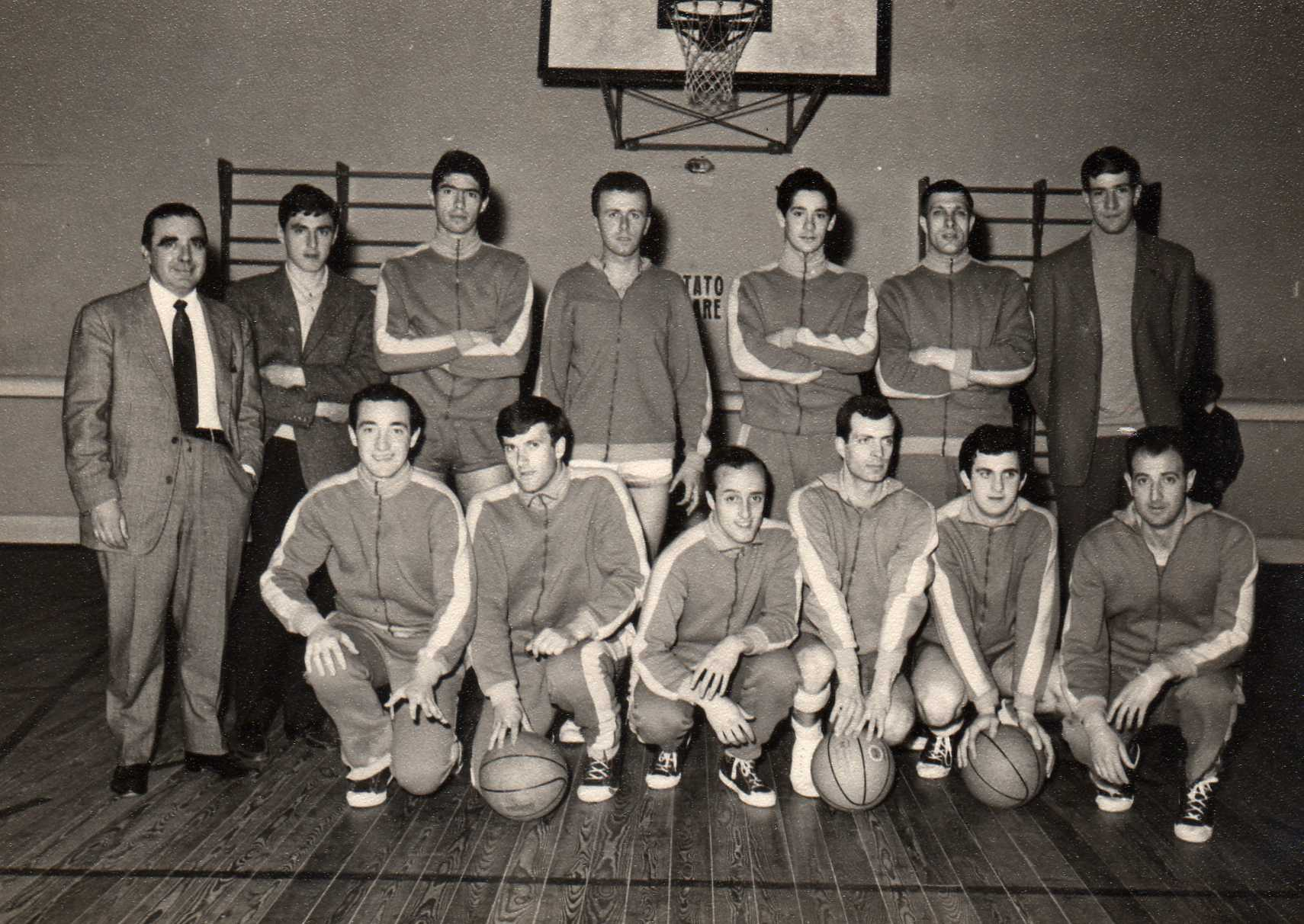 camp-to-serie-d-1964-1965