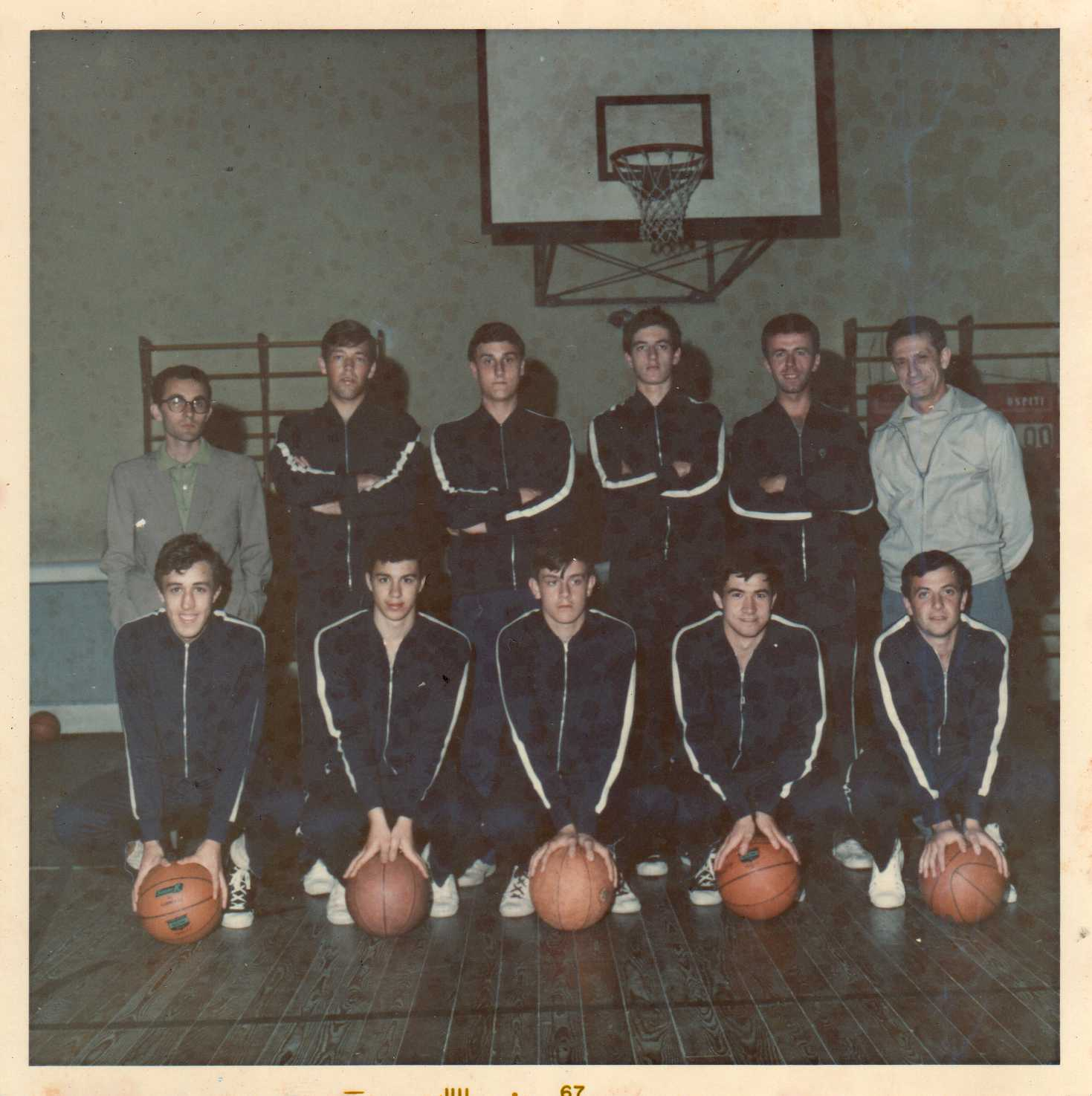 camp-to-serie-d-1966-1967