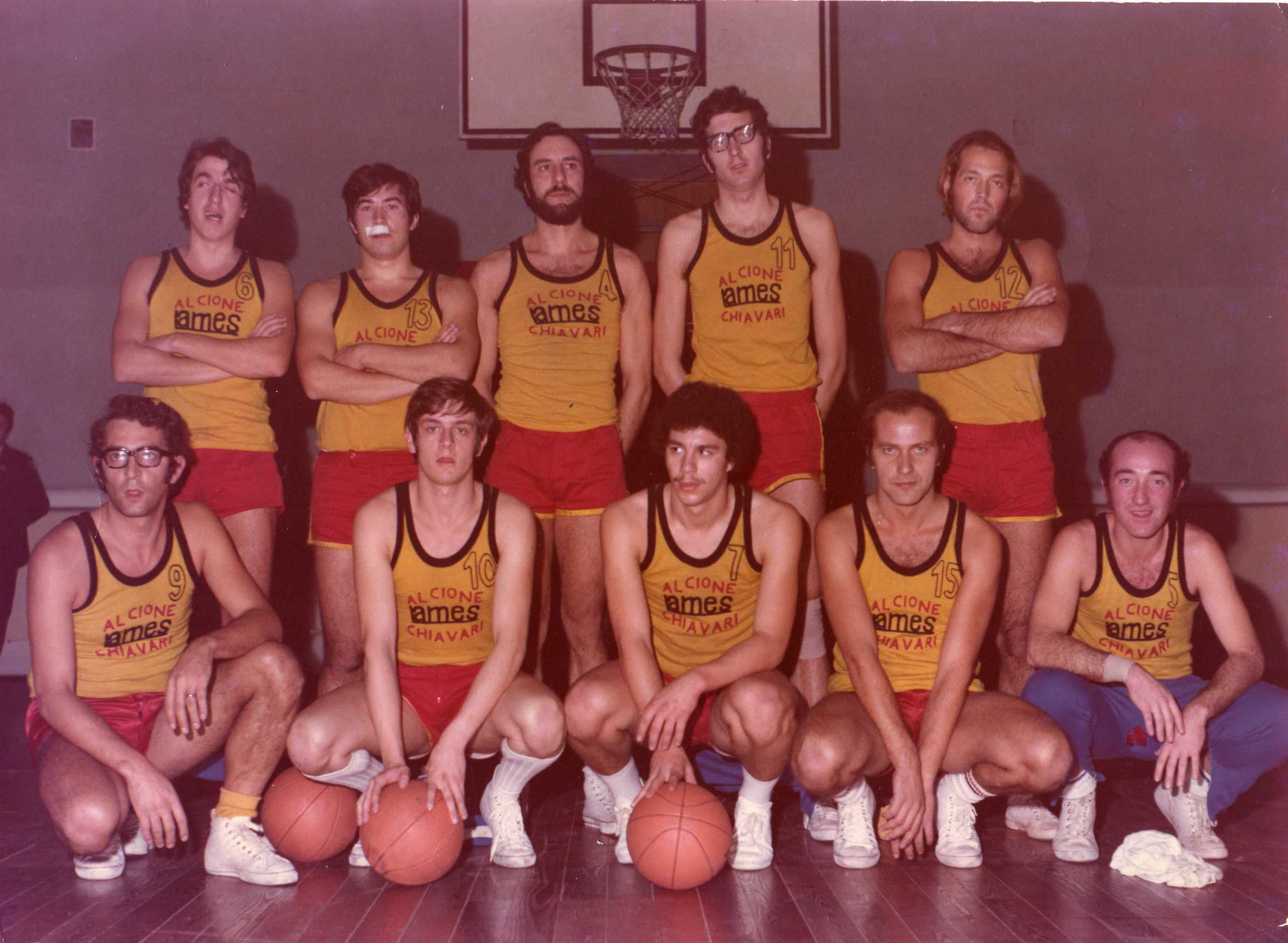 camp-to-serie-d-1971-1972