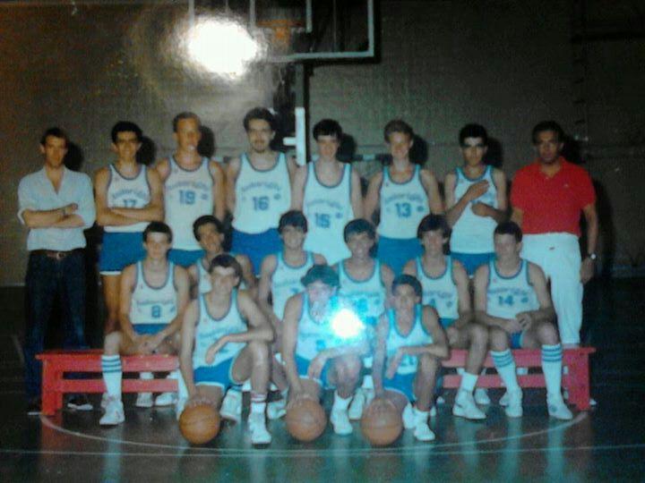 campionato-1986-1987-juniores