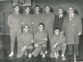 camp-ti-studenteschi-febbraio-1966