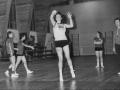 camp-to-1970-1971-juniores-tiri-liberi-di-cristiana-melloni-e-arbitro-luciano-oneto
