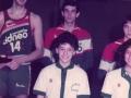 camp-to-allieve-1982-1983-mazzino-marina