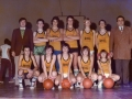 camp-to-cadetti-1972-1973