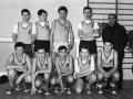 camp-to-juniores-1960-1961-b
