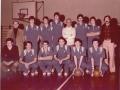 camp-to-juniores-1978-1979