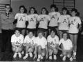 camp-to-juniores-femm-le-1964-1965-a
