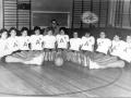camp-to-juniores-femm-le-1964-1965-b
